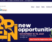 Las Vegas, Home of DEMA Show 2021, is Fully Reopened!